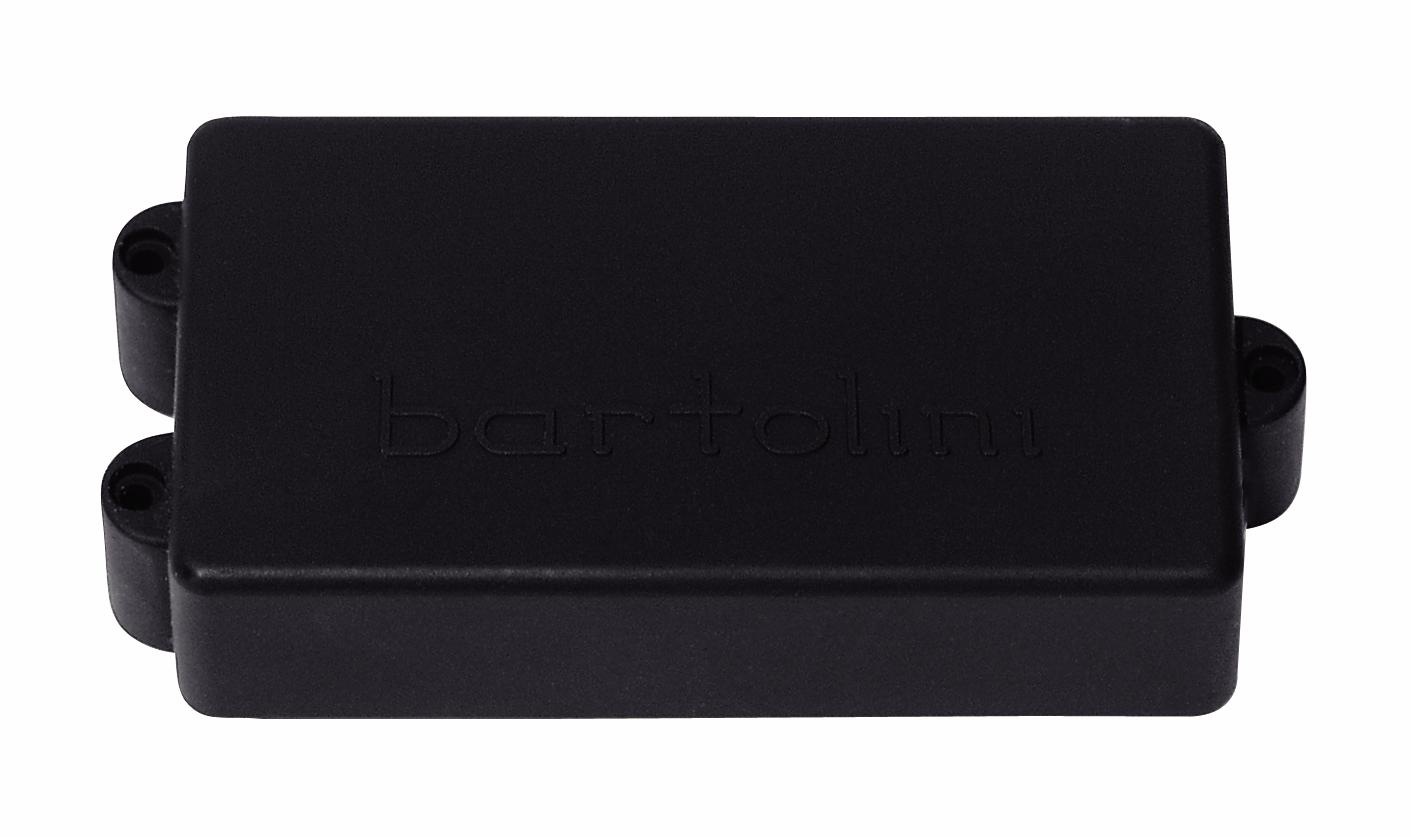 Bartolini BA MM5 2CB JD3