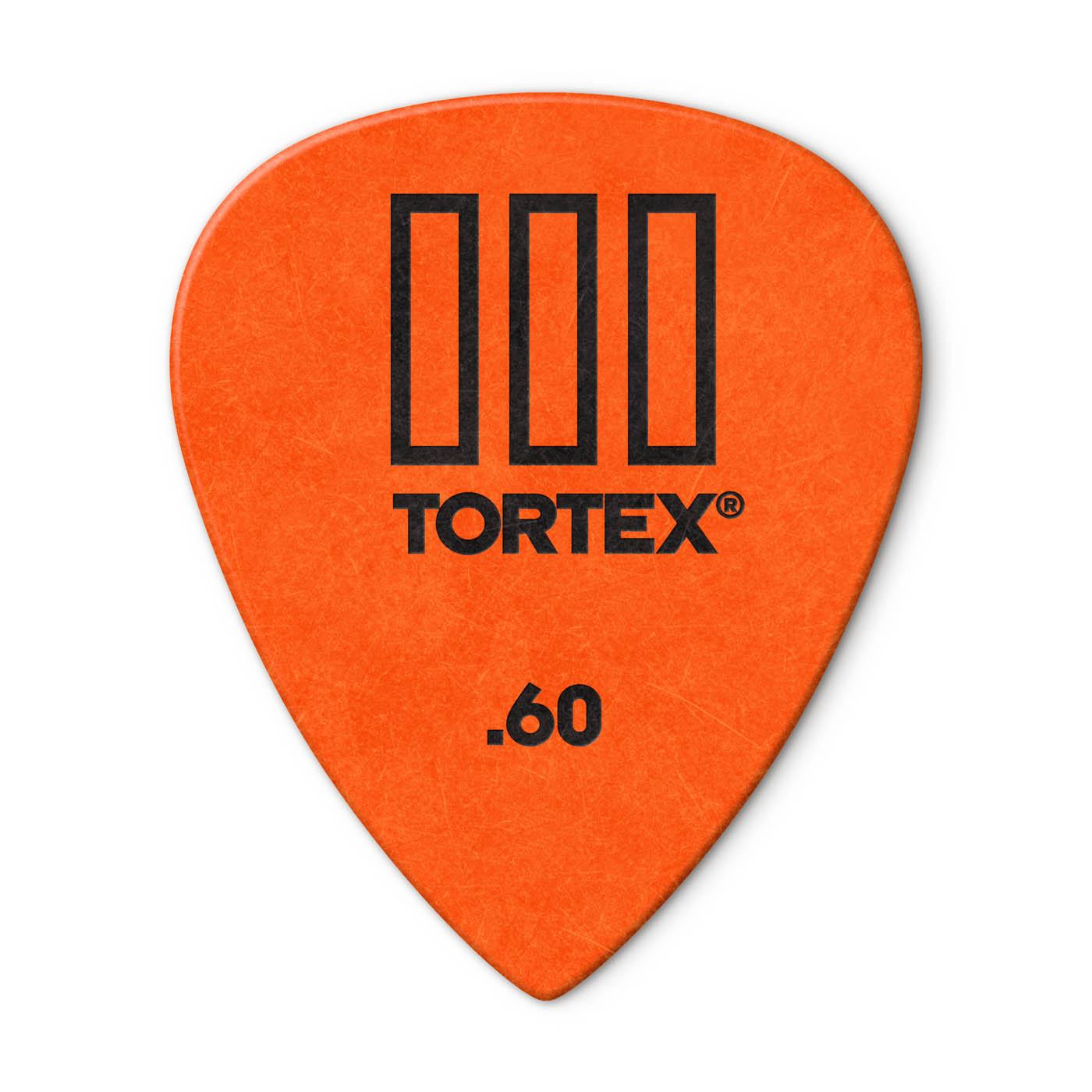 Dunlop Tortex III 0,60