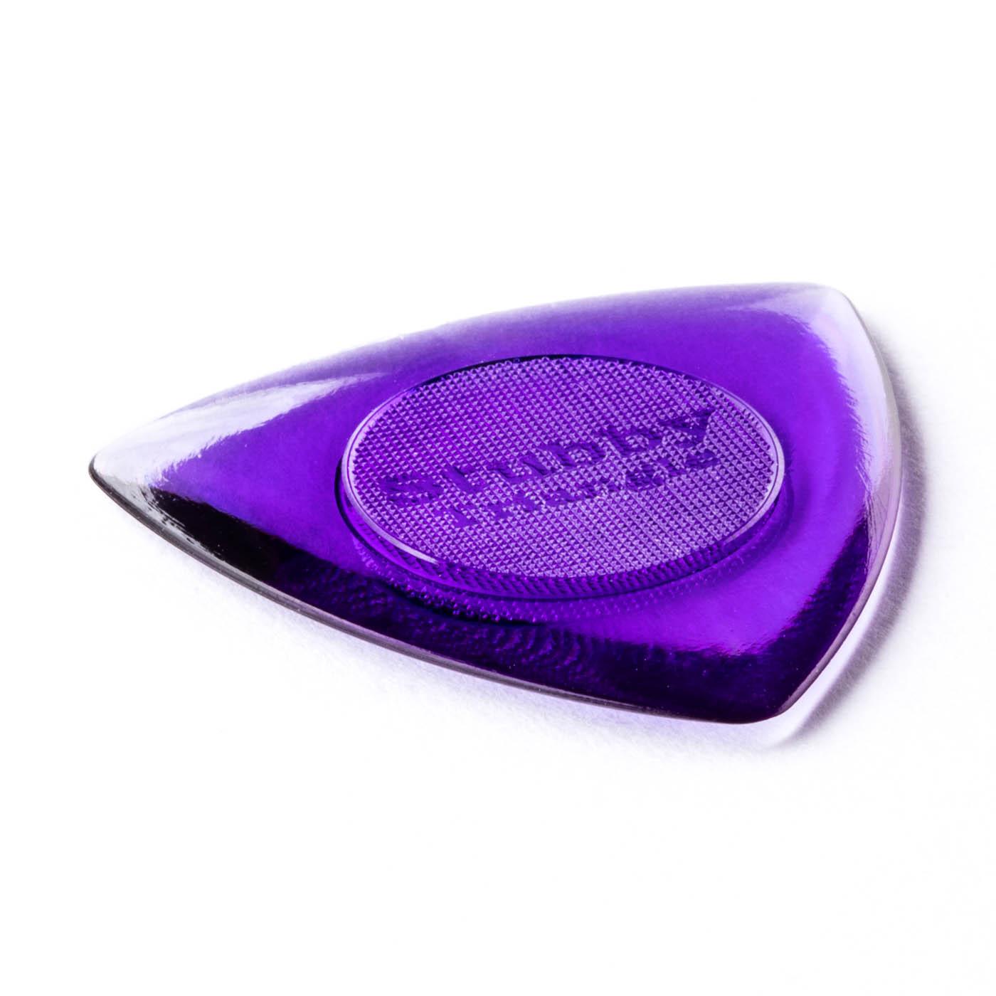 Dunlop - Tri Stubby 2,0