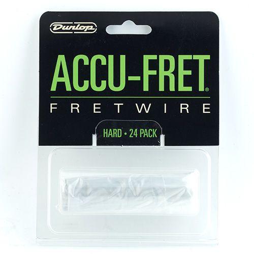 Dunlop Fret Wire 6155