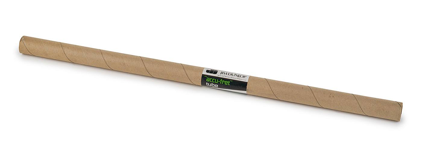 Dunlop Fret Wire Tube-6230