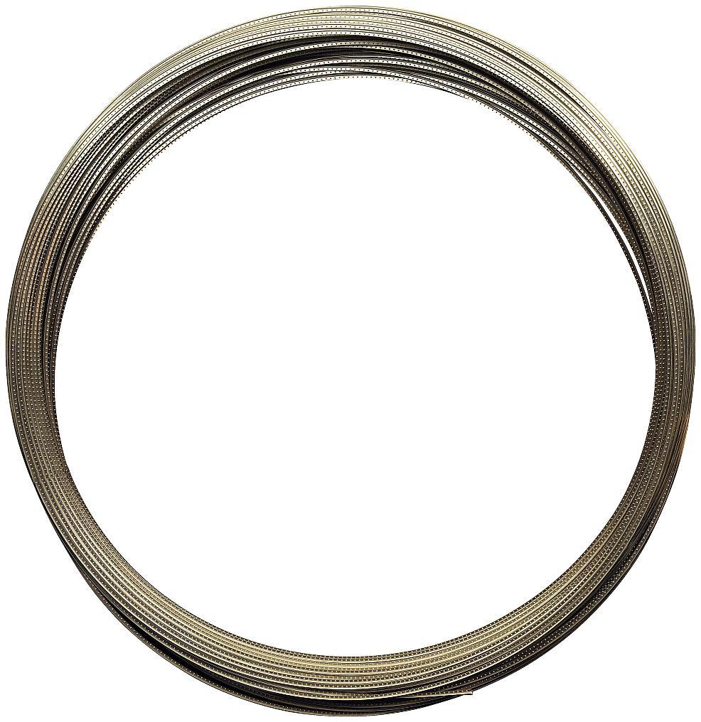 Dunlop Fret Wire Spool-6105