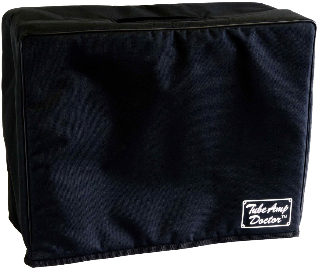 TWIN REVERB / PRO REVERB AMP COVER