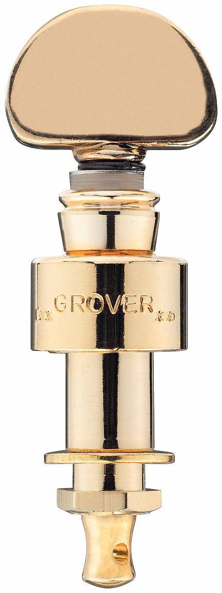 Grover 121G5