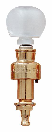 Grover 124G5
