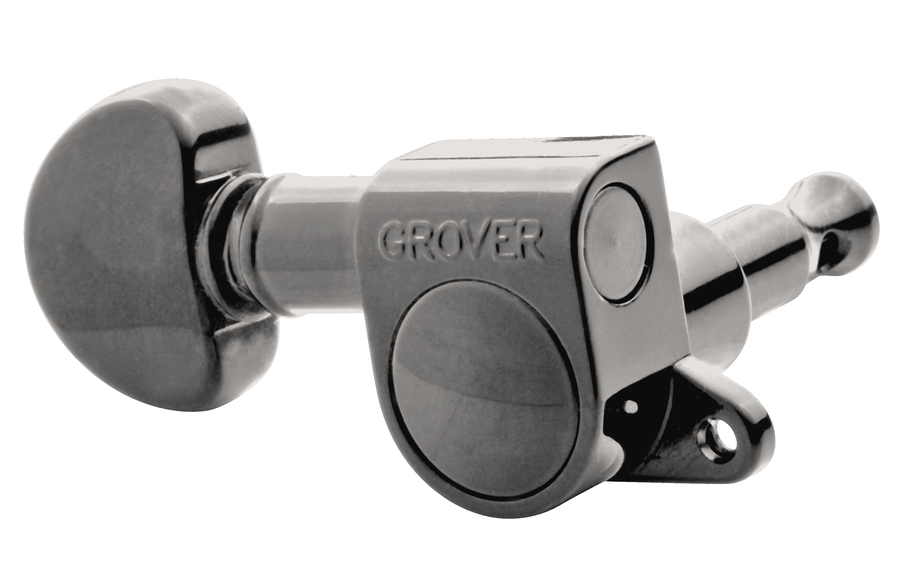 Grover 205BC12