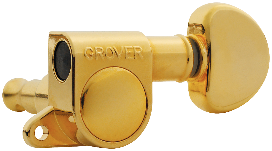 Grover 205G12