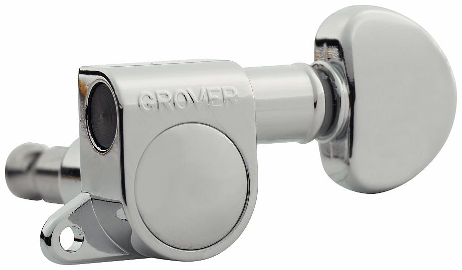 Grover 205C6