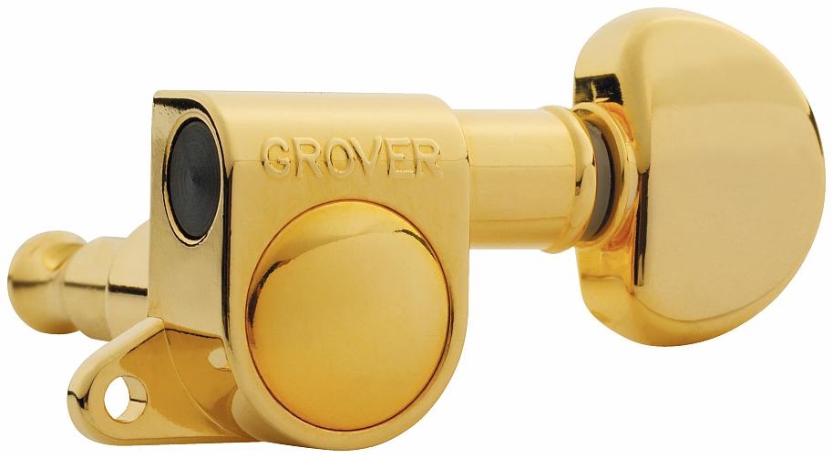 Grover 205G6