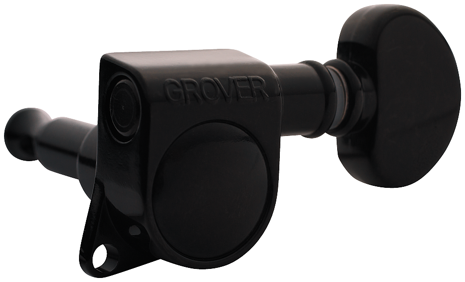 Grover 305 BC6