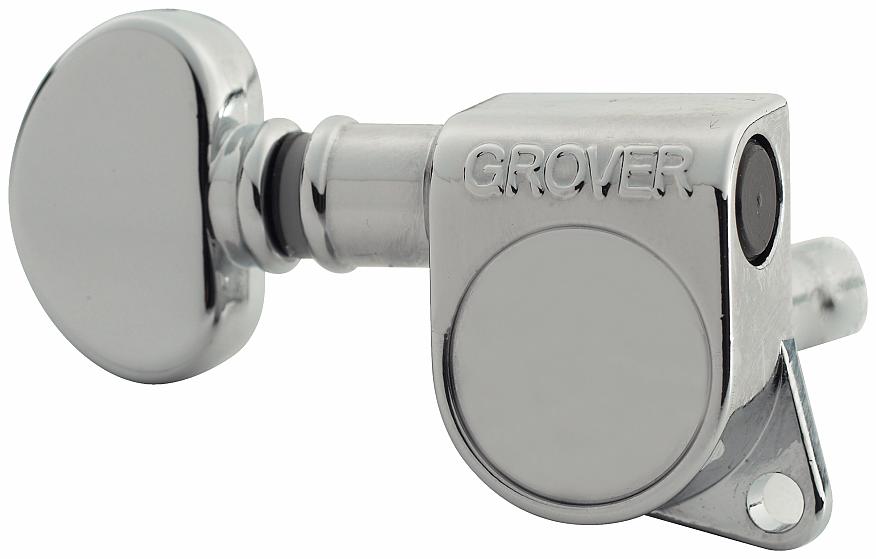 Grover 406C