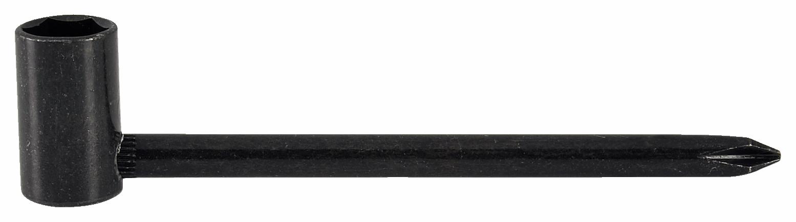 Grover GP150