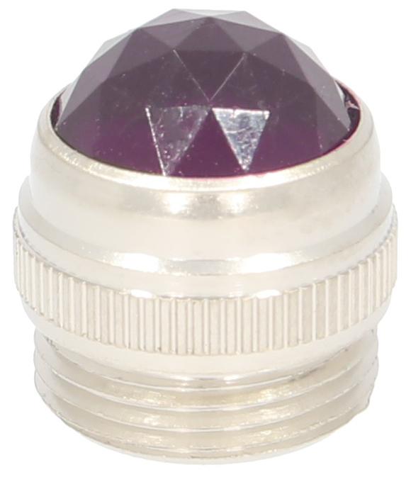 Jewel Light Purple