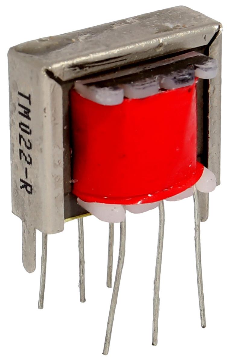 TM022 Transformer