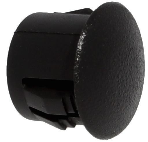 Covering Cap 11,0mm