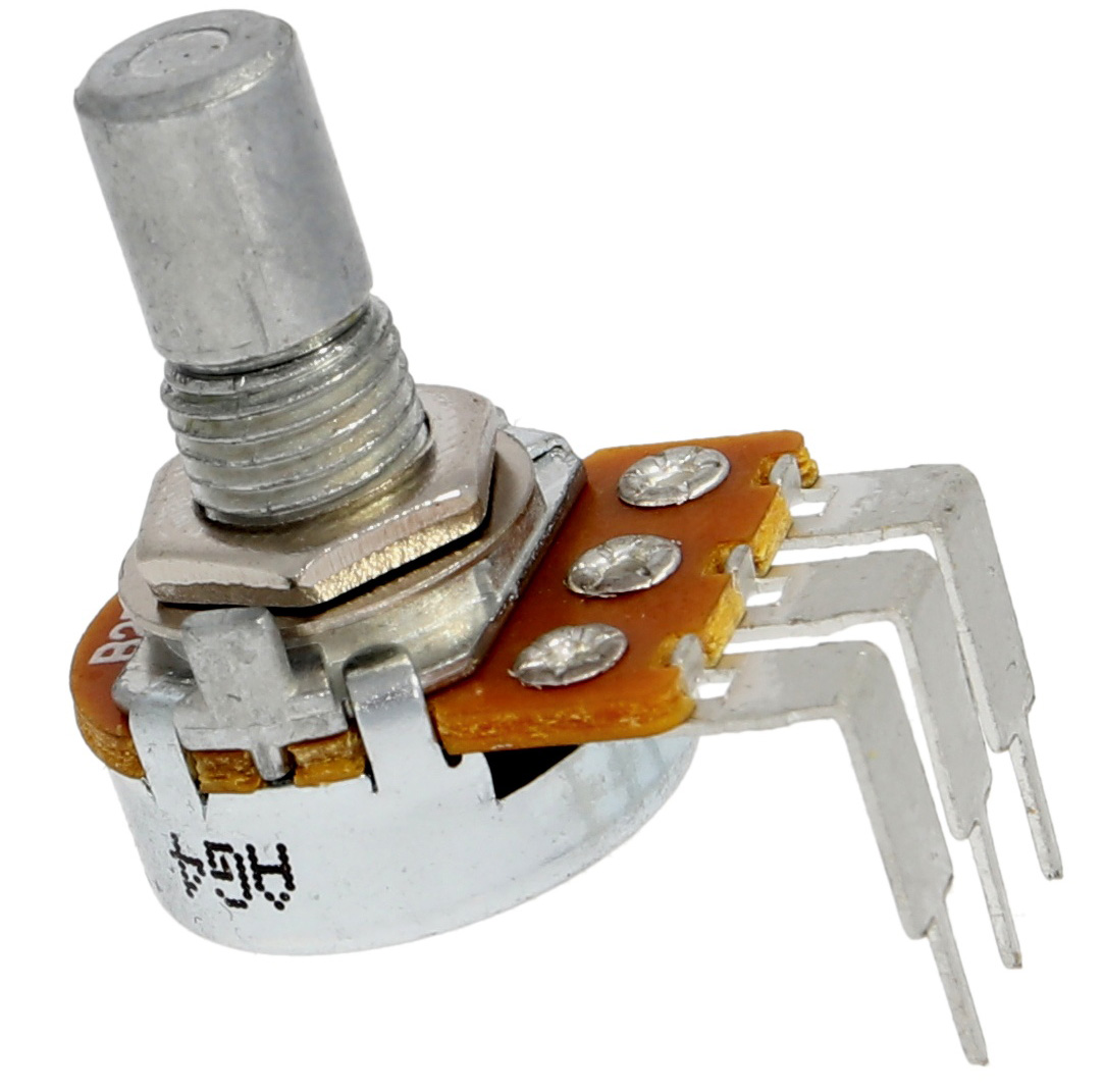 Alpha 16-PC-ANG