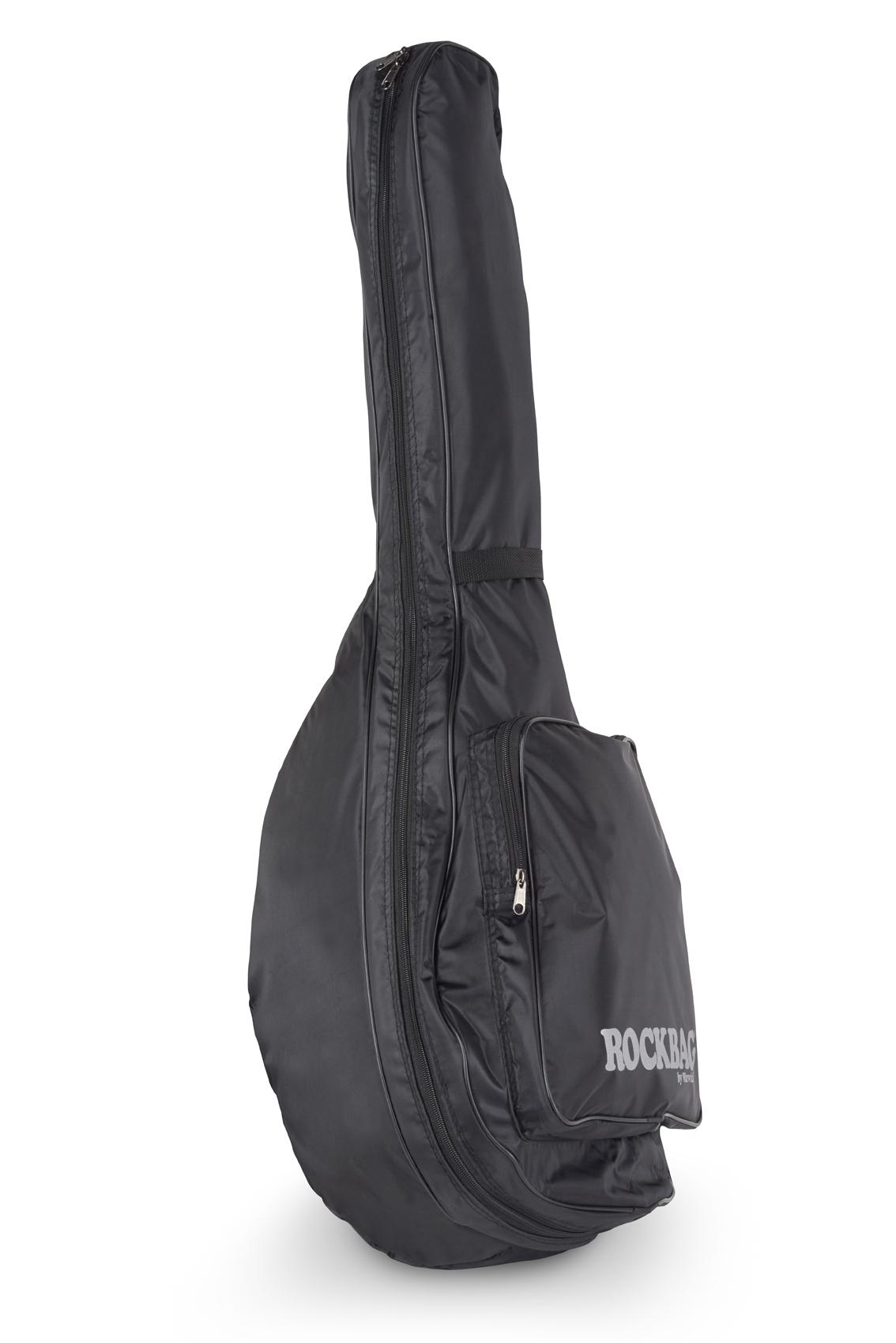 Rockbag RB 20320 B