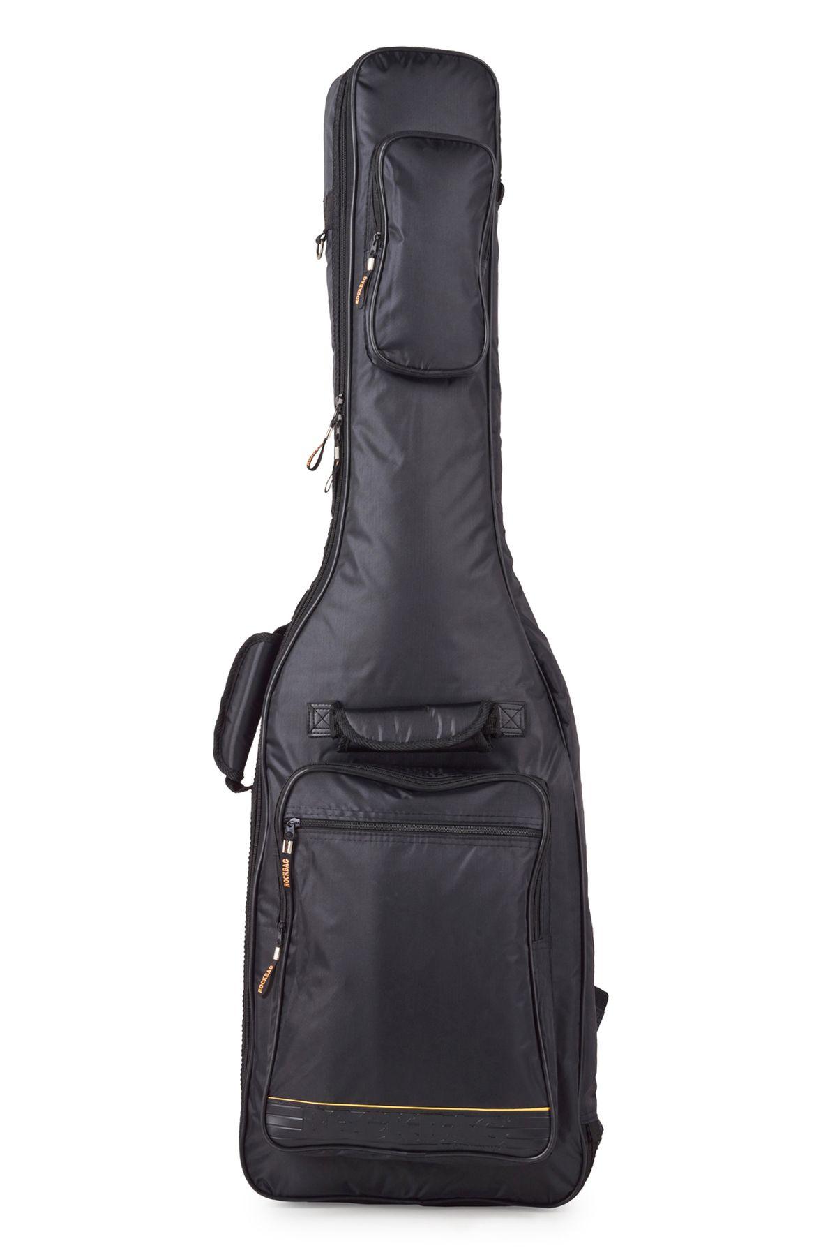 RockBag RB 20505 B Bass