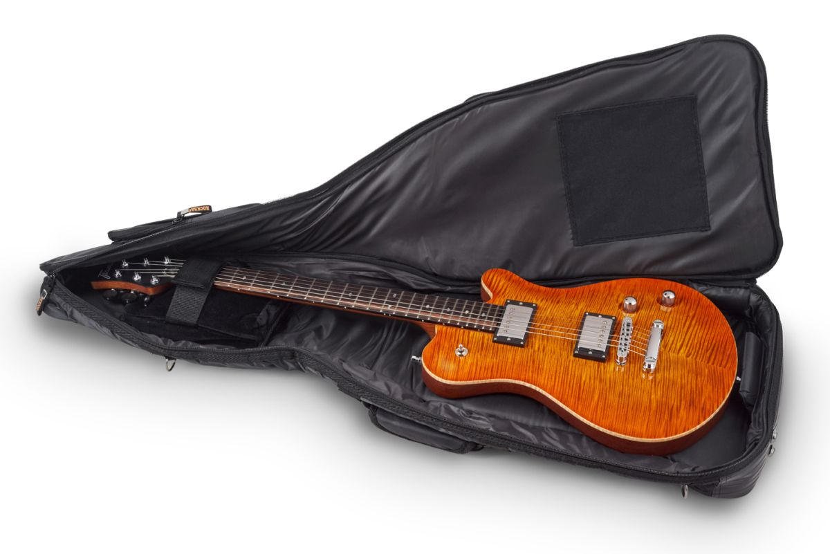 RockBag RB 20506 B Electrical