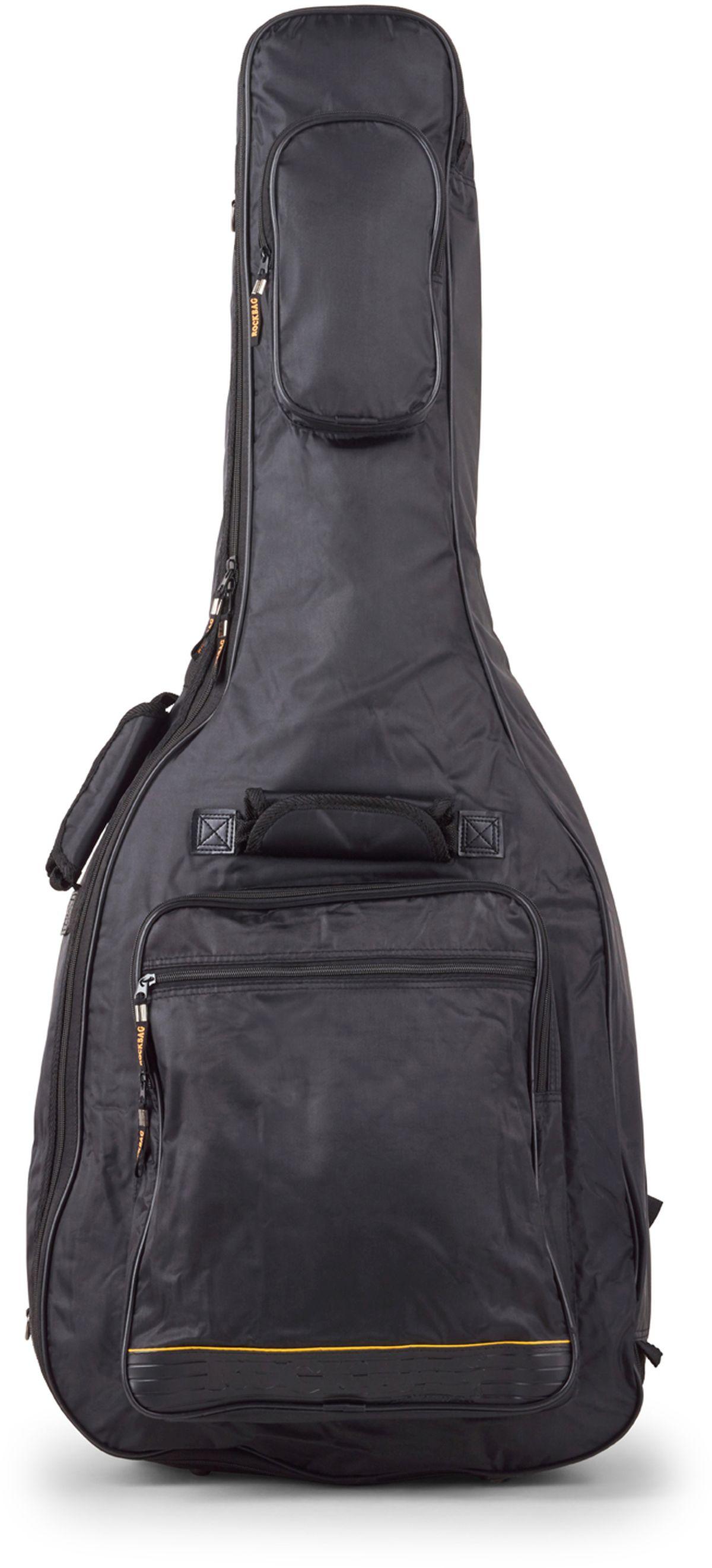 Rockbag RB 20509 B