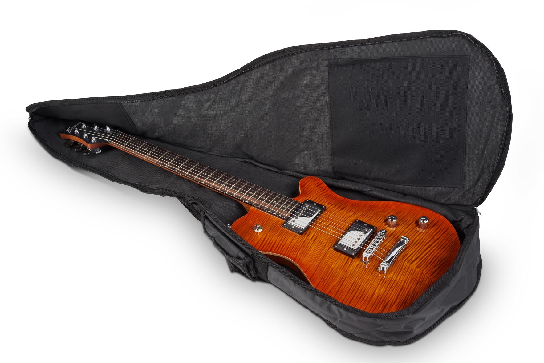 RockBag RB 20526 B - Black Electrical