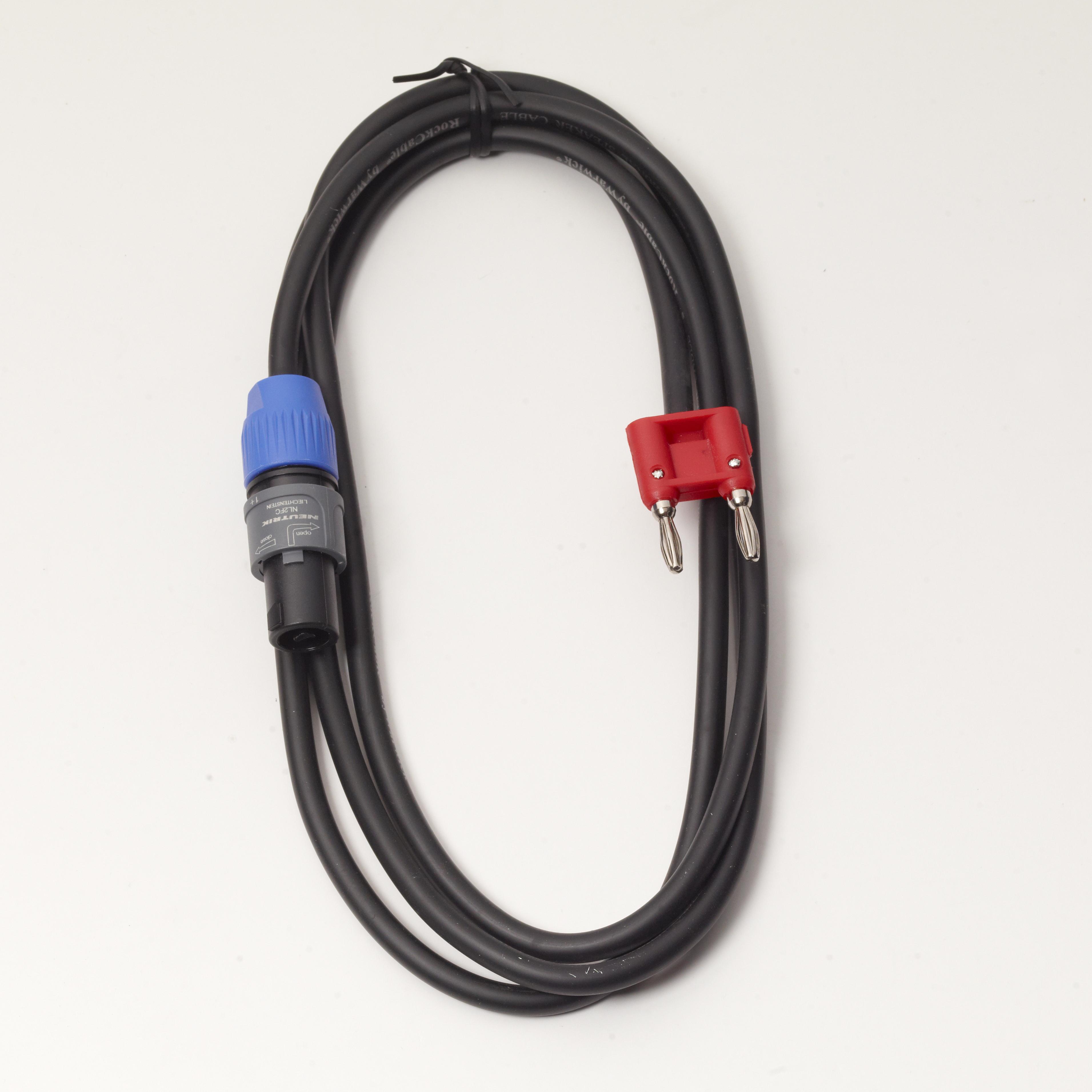 RockCable RCL 30810 D8