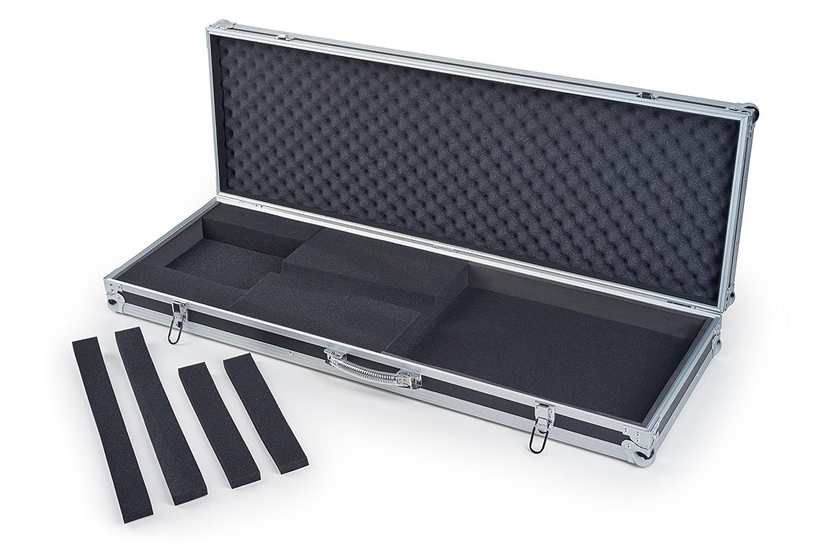 Flightcase RC 10805 Bass Guitar