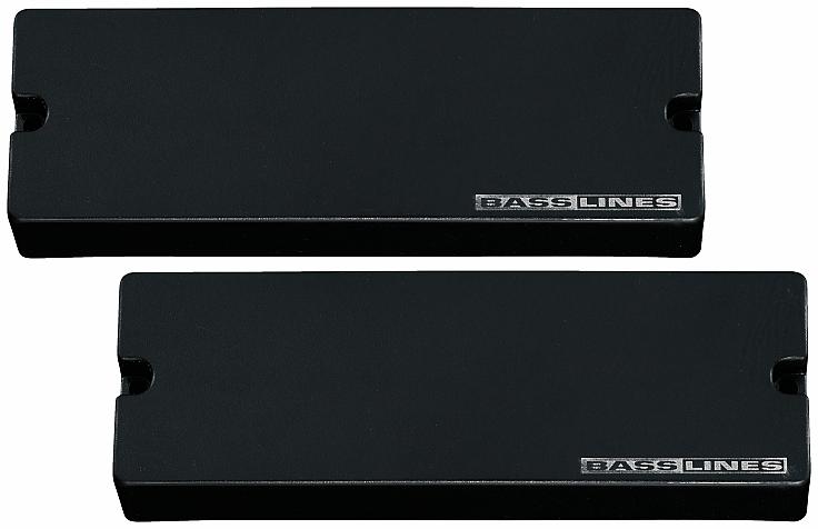 Seymour Duncan ASB-6S