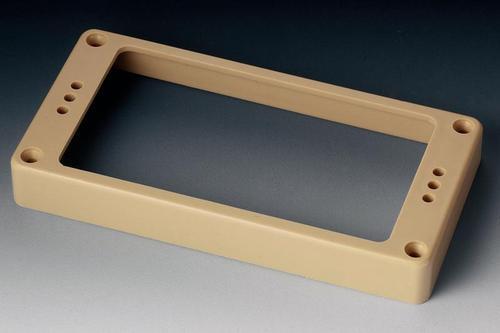 Schaller Frame HB-3-STR-ABS-HI-Cream