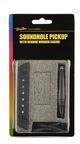 Soundhole Pickup SHP-130