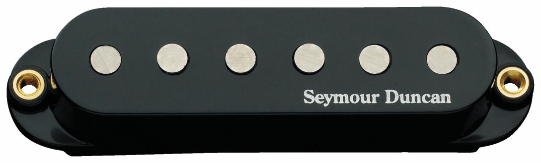 Seymour Duncan LW2-CS2B BLK