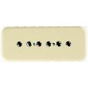 Seymour Duncan SP90-1B cream