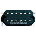 Seymour Duncan TB-PG1B white