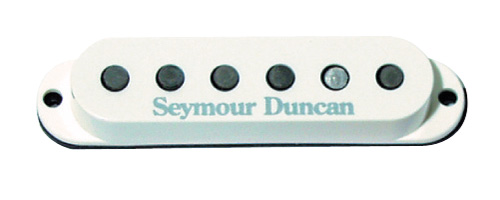 Seymour Duncan APS-2