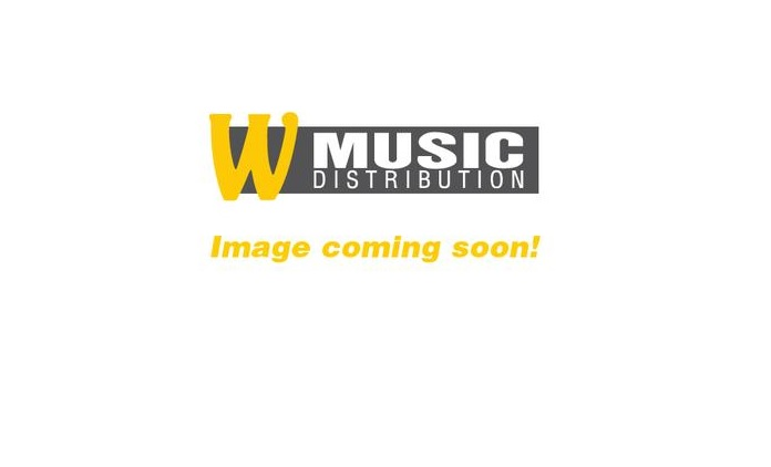 RockBag RB 20708 Classical
