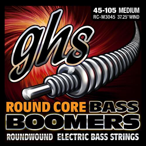 GHS 3045 RC M