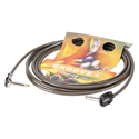 Sommer Cable Spirit XS Highflex-1m