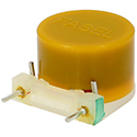 Fasel Inductor, Yellow