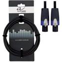 Alpha Audio Pro Line ON-LS-15m