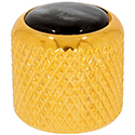 Dome SP 30416 Black Cap