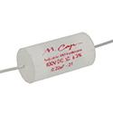 Mundorf MCap-630 2,2uF