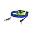 Sommer Cable Tricone MKII-blue, 6m