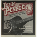 John Pearse 3100 Resophonic