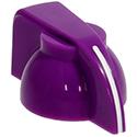 Chickenhead PSH-Purple