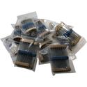 Resistor Value Pack MF-03