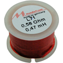 Mundorf MCoil L71 1,0mH