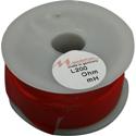 Mundorf MCoil L200-0,10mH