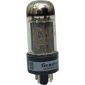 GZ34 Genalex Gold Lion
