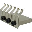 Schaller Tremolo block. 42 mm
