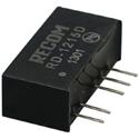 RECOM RD1205D